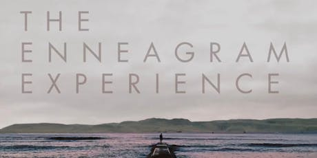The Enneagram Experience tickets