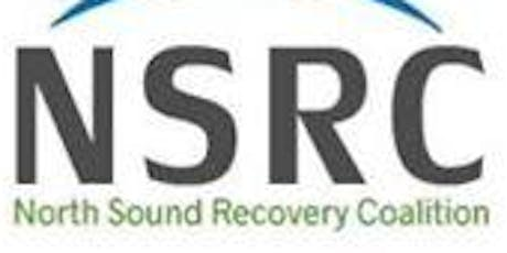 5K RUN/Walk for Recovery tickets