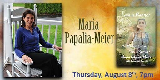 Maria Papalia-Meier