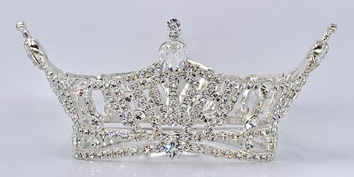 Miss Colorado & Miss Colorado's Outstanding Teen Competition 2019