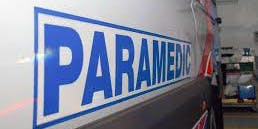 Paramedic Clinical Preceptor Training