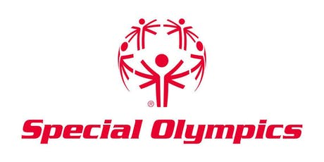 Special Olympics A Very Special BBQ Event tickets
