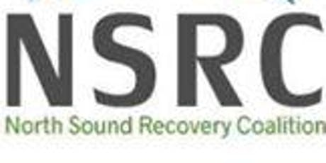 5K Run/Walk for Recovery Sponsorship tickets