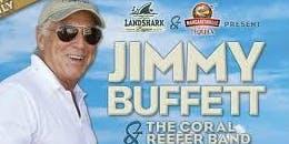 Jimmy Buffett/Keller Williams Realty Ohio Valley - Riverbend Cincinnati