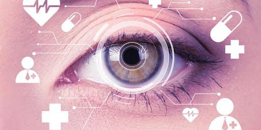 Diabetes y Cuidado Ocular