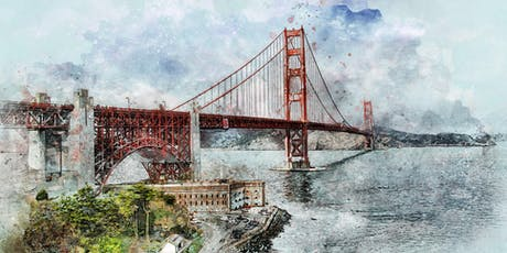 Anniversary of the Spanish Discovery of San Francisco Bay tickets