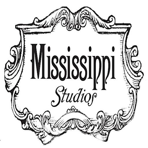Mississippi Studios logo