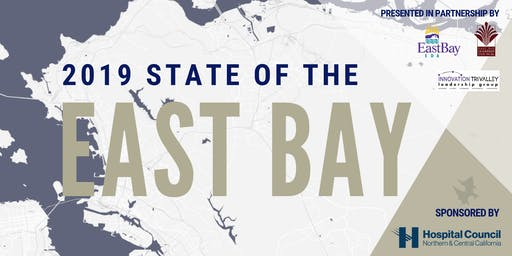 State of the East Bay