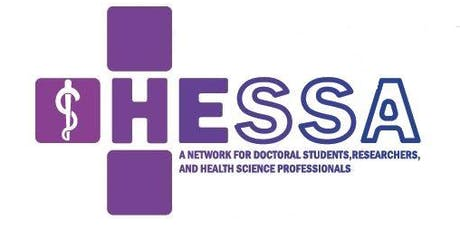 HeSSA Symposium - Industry Collaborations tickets