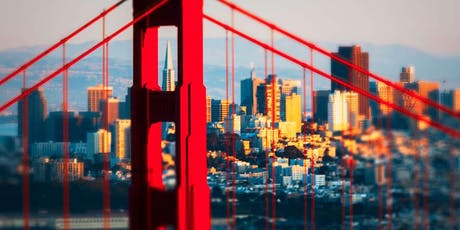 Designing Your Life One Day Intensive - San Francisco tickets