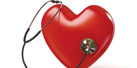 Models for Self-Care Confidence in Diabetes and Heart Disease Management tickets