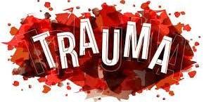 Field Care Audit: Trauma & Base Station Meeting