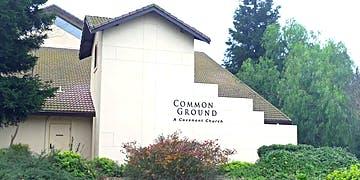 Sacramento 2040   South Sacramento Community Plan Area Meeting