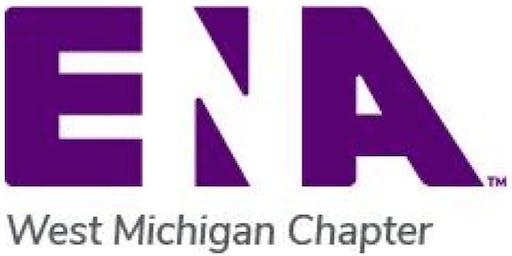West Michigan Emergency Nurses Association Fall Event- Vendor Registration