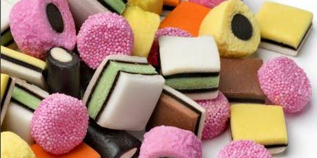 Allsorts After School Crafts and Activities Program - Moe Library tickets