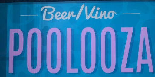 Beer/Vino POOLOOZA