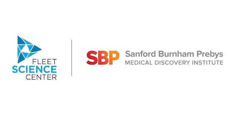 Cornering Cancer: Beyond Chemothearpy—How Treatment of Acute Myeloid Leukemia has Finally Evolved tickets
