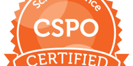 Certified Scrum Product Owner Course, Melbourne, 22 - 23 July 2019  tickets