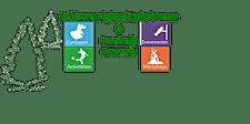 Wijkvereniging Stadsdennen & Frankrijk logo
