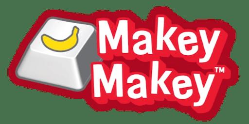 Makey Makey Workshop