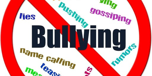 """Bully Proofing and Understanding Bullying with Children and Teens"""