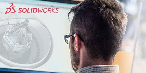 Empower your SOLIDWORKS. From Design to Production.