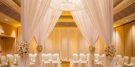 Workshops by A Perfect Day - Understanding Your Options & Creating your Personalized Reception tickets