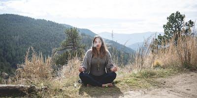 Canna Yoga Chill