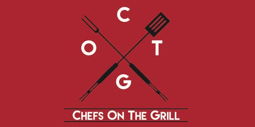 Chefs On The Grill