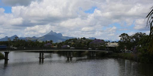 Murwillumbah - are we on the cusp of something great?