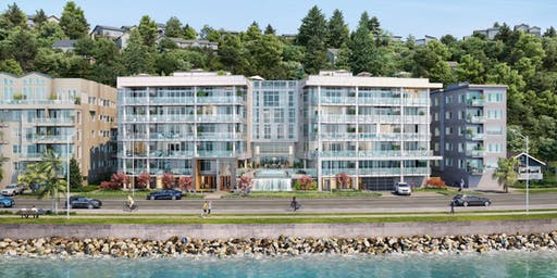 PropTech Seattle July Open House – Multifamily Technology