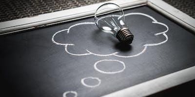 #BeBold 9 Steps to Business Success - Canberra
