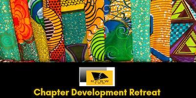 Chapter Development Retreat