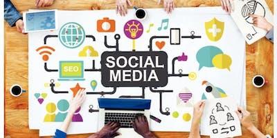 Facebook and Instagram Intensive