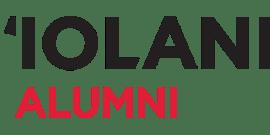 Iolani Class of 1984 Reunion at Sakana Grill