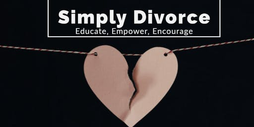 Explore Your Divorce Options