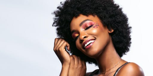 Curly and Corporate  4a-4c Hair Tips (Atlanta)