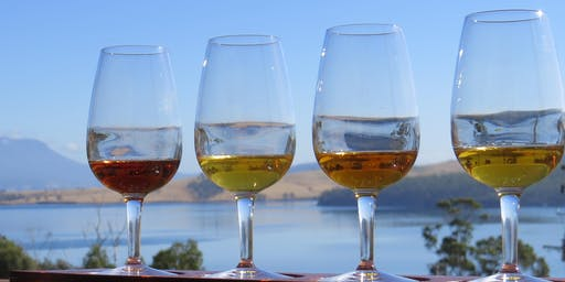 Bruny Island House of Whisky Bus Tour