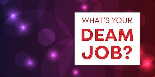 PDC Job Fair