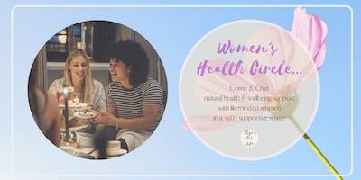 Women's Health Circle