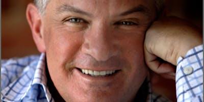 Raising Resilient Happy Children - The Five Greatest Parent Challenges