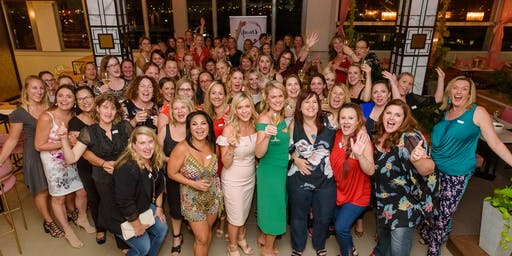 Mums Who Wine Maroochydore Mums Night Out
