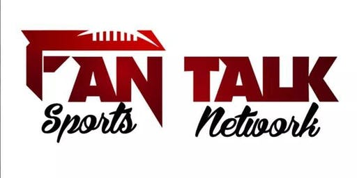 FanTalk Sports Network End of the Season NFL Celebrity Party