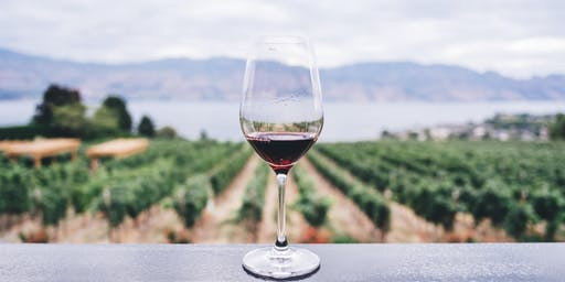 Mornington Peninsula Gourmet Food & Wine Tour