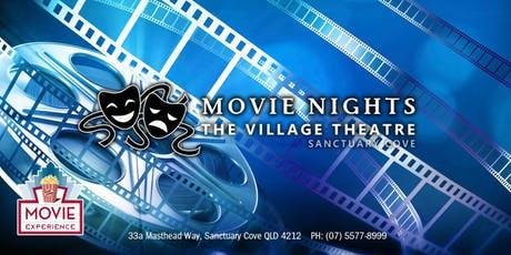 Movies - NOW SHOWING