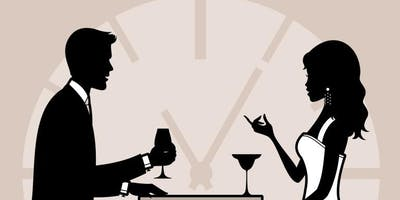 Whip-Lash's Speed Dating Event