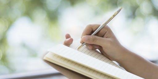 IELTS e-Writing Tutorial Course. Term 7