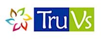 TruVs logo