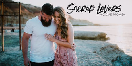 Sacred Lovers ~ Come Home tickets