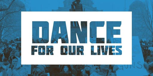 Dance For Our Lives